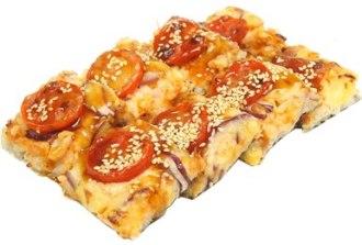 Доставка пиццы курган рейтинг